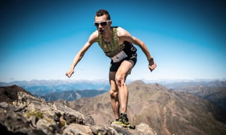 To become a true Skyrunner you need to find your inner motivation – SkyRunner