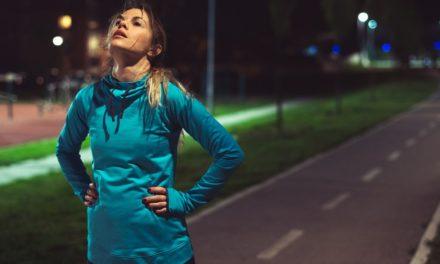 Lengthy Run Motivation – Exactly How Appreciation Can Make You Run Better