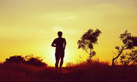The 23 Running Motivation Hacks You Need — Runners Blueprint