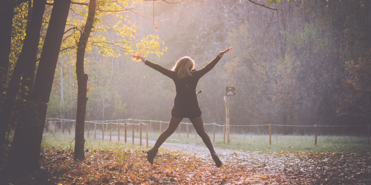 21 Substances That May Increase Motivation – SelfHacked