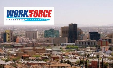 Workforce Solutions Borderplex new 'Grind Talk' offers career planning motivation | El Paso Herald-Post