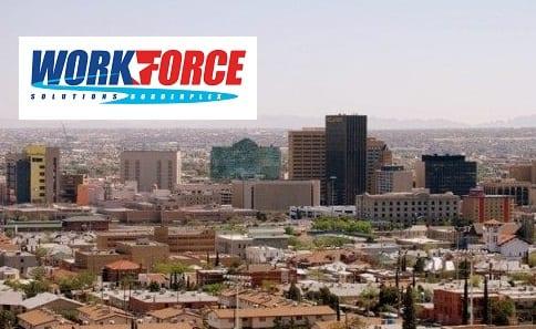 Workforce Solutions Borderplex new 'Grind Talk' offers career planning motivation   El Paso Herald-Post