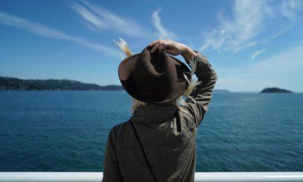 4 Ways To Improve Your Emotional IntelligencePick the Brain | Motivation and Self Improvement