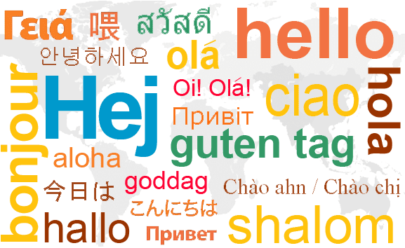 7 Surprising Benefits of Learning a New Language (Backed by Research)Pick the Brain | Motivation and Self Improvement