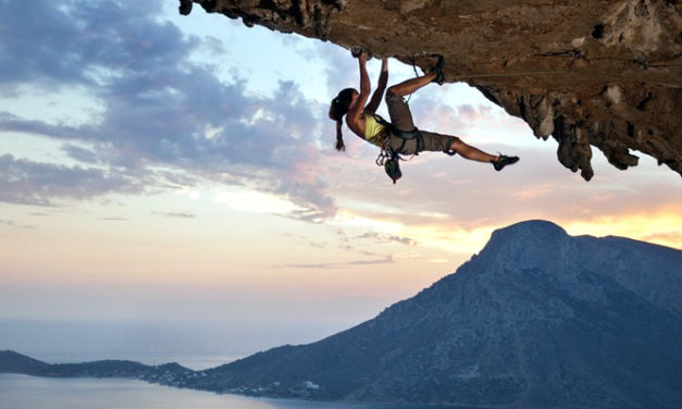 The Science of Perseverance: How to Strengthen Your Motivation Toward Long-Term Goals
